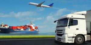 International-moving-service